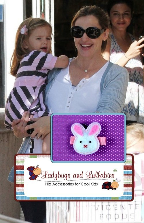 nightfame.com | Favorite Celebrity Baby Gear: Strollers, Clothes ...
