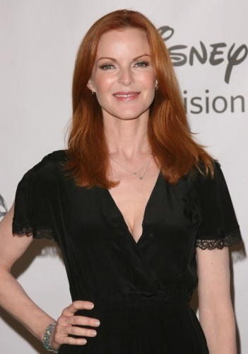 marcia_cross-lace