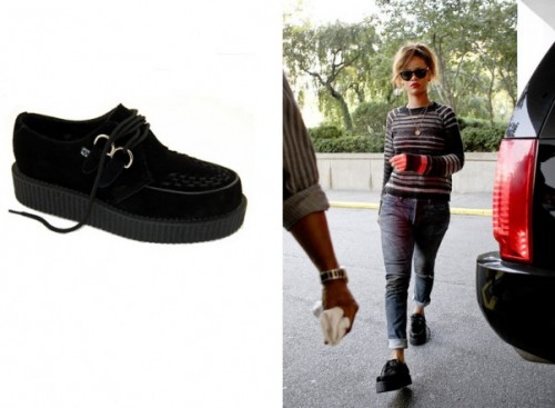 rihanna-brothel-creepers-hero-602x443