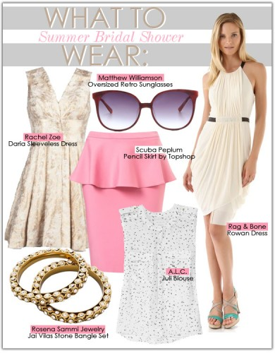 whattowear_summerbridalshower