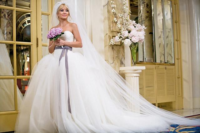 1337289812_4-katehudson-bridewars-640