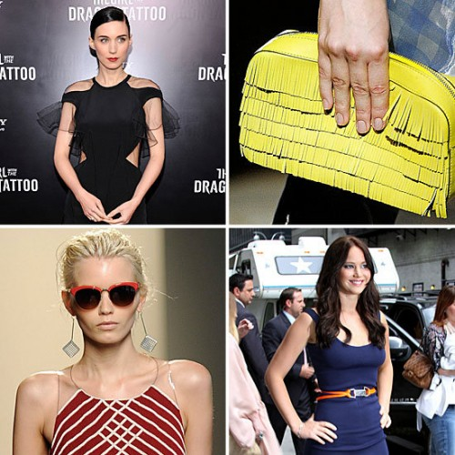 Biggest-Fashion-Trends-2012