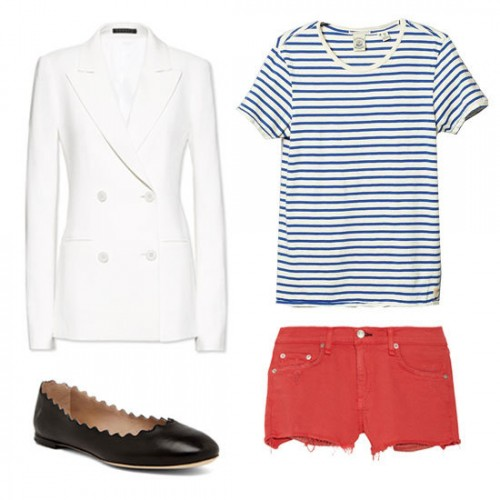 How-Style-Spring-Clothes-2012
