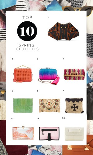 The-Top-10-Spring-Clutches
