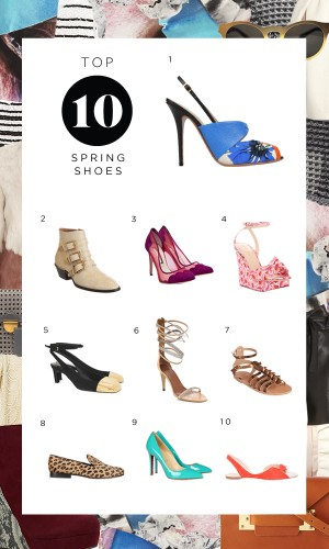 Top-10-Spring-Shoes