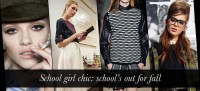 school-girl-fashion