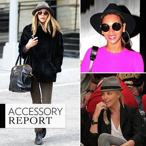 Celebrities-Wearing-Hats-Spring-2012