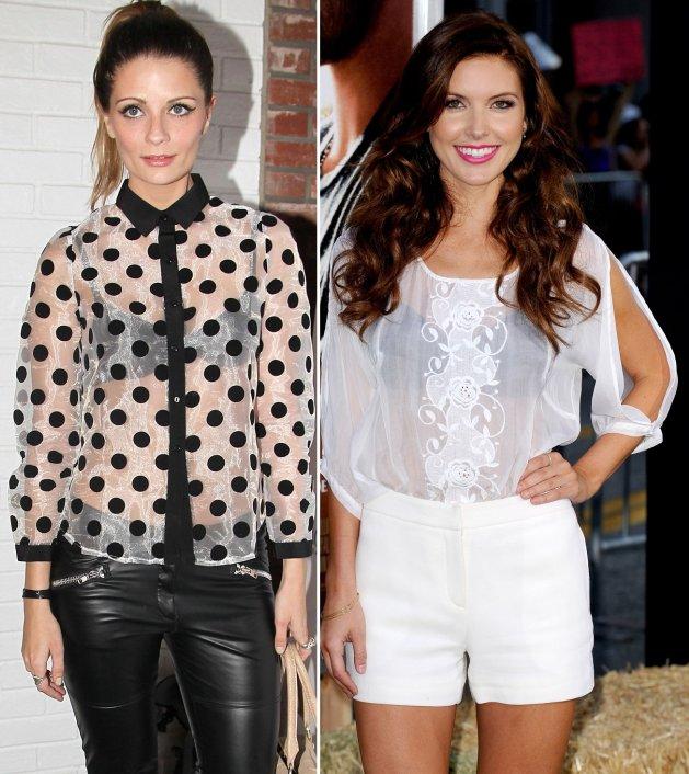 Fashion Trends For Women Nicolemccartney.com