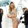 2012 Victoria's Secret Fashion Show Angel Fittings 2