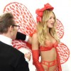 2012 Victoria's Secret Fashion Show Angel Fittings 3