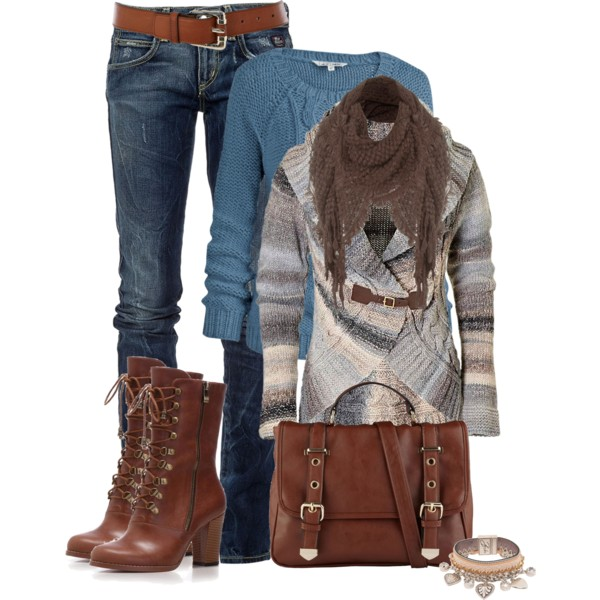 Country Outfits On Pinterest Country Outfits Cute