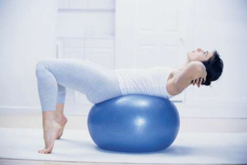 7 quick tricks for a beautiful body