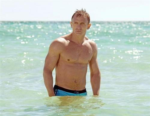 James Bond Beach, Albany Golf and Beach Club, Bahamas