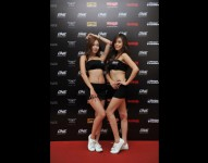 Hottest ONE FC Ring Girls 008