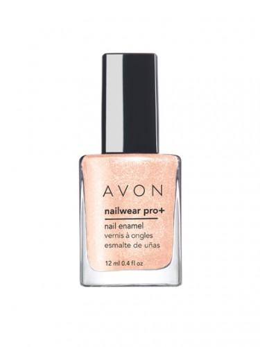 avon-nailwear-pro-nail-enamel-sweet-pea-dream
