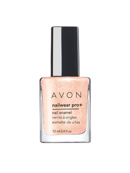 avon-nailwear-pro-nail-enamel-sweet-pea-dream