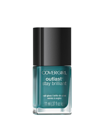 covergirl-outlast-stay-brilliant-nail-gloss-290