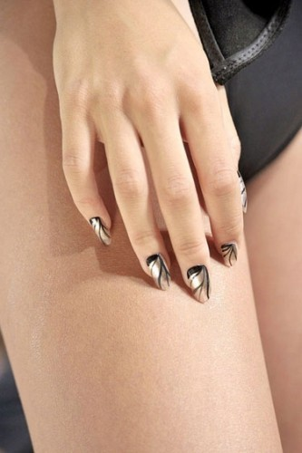 nail-trend-report-spring-2013-3