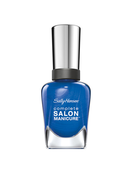 sally-hansen-blue-my-mind