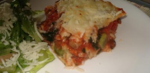 Veggie-Lasagna-630x310