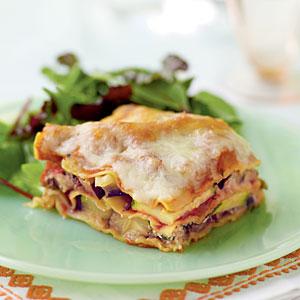 zucchini-lasagna-ck-1823337-l