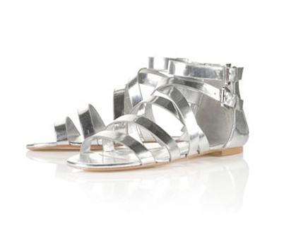 0529-01-summer-2012-sandals-under-100-topshop_helium_silver_strap_gladiators_li