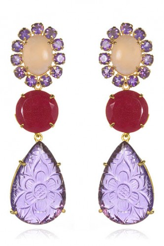 hbz-New-Spring-Pieces-earings-shopping-lgn