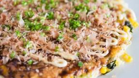 okonomiyaki640x360-288x162