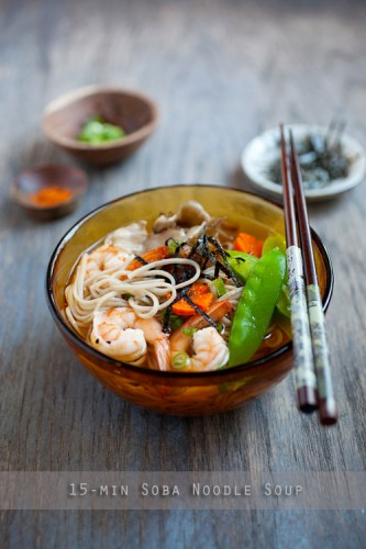 soba_noodles