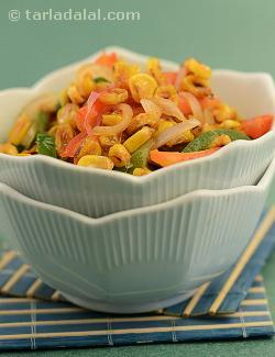 burnt_corn_salad-6589