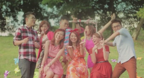 2014 988 DJ - 8