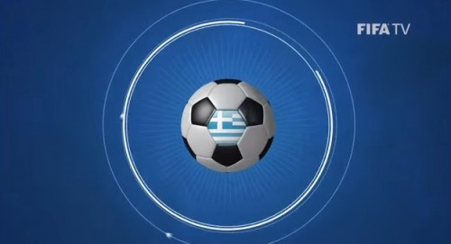DSCVR Greece