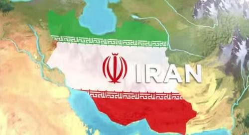 World Cup Team Profile IRAN