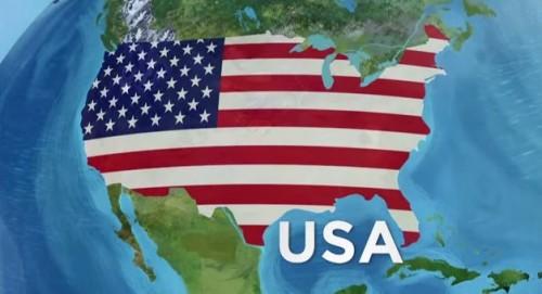 World Cup Team Profile USA