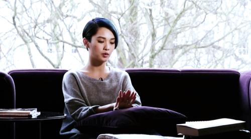楊丞琳想婚了嗎?