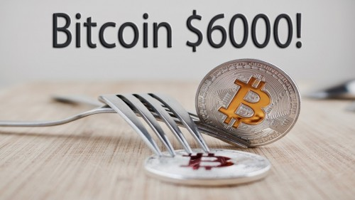 Bitcoin Hard Forks Will Determine Future Crypto Prices