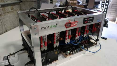 How to modify RX580 8gb Hynix memory