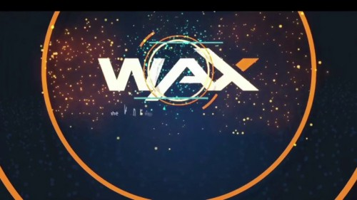 OPSKINS / WAX EVENT