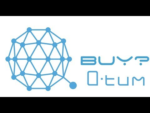 Buy QTUM in 2018 While Undervalued?