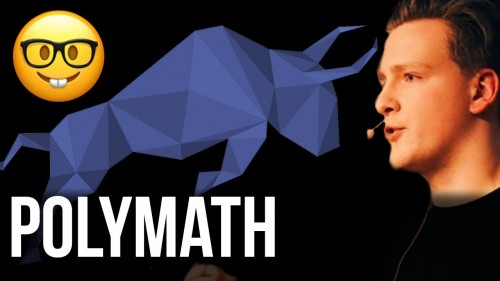 Polymath – Where is the code?
