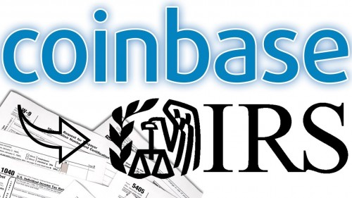 CRYPTO TAXES TUTORIAL – Coinbase Report Tool & IRS Guidelines