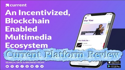 Current Platform Review – Get Paid To Play Media | Mark Cuban Invested