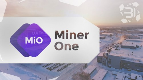 Miner One, The Better Bitcoin Investment? Let's Put Them To The Test