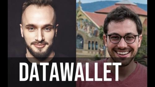 Exclusive Interview: Datawallet