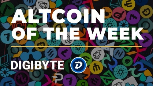 Paying your Debts with DigiByte DGB