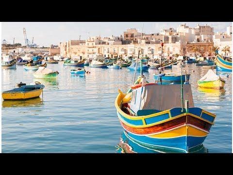BitBay Suspends Polish Operations, Heads to Crypto-Friendly Malta