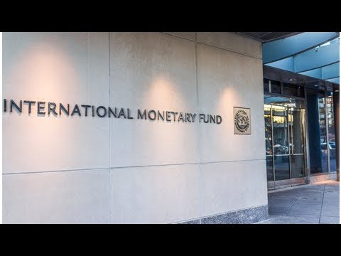 Crypto Assets Could Reduce Demand for Central Bank Money