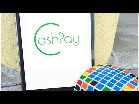 New Cashpay Wallet Allows Purchases With Any Online Retailer Using BCH