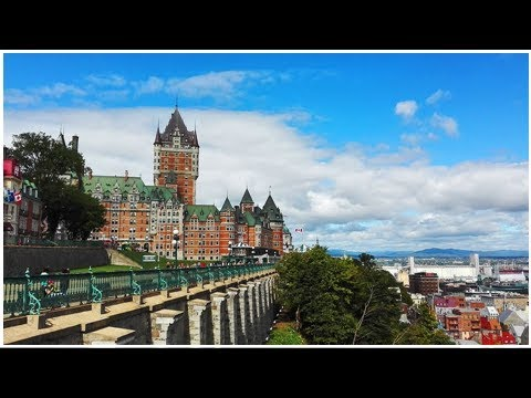 Quebec Lifts Ban and Allows Selling Electricity to Cryptocurrency Mining Firms