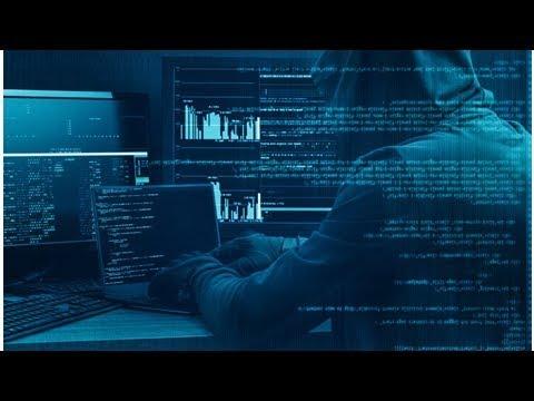 ZenCash Latest Altcoin to Suffer 51 Percent Attack